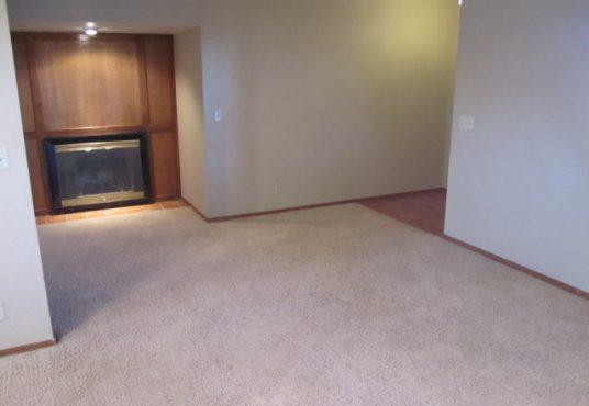 11421 Springhollow Dr 1101 Living Room I