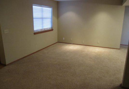 11421 Springhollow Dr 1101 Living Room II