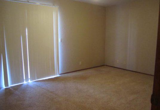 11421 Springhollow Dr 1101 Master Bedroom