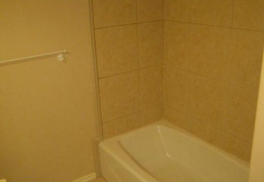 16656 Parkhurst Road Guest Bathroom II