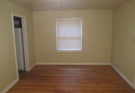 4040 N Libby Ave Dining Room