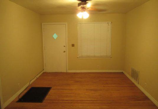 4040 N Libby Ave Living Room