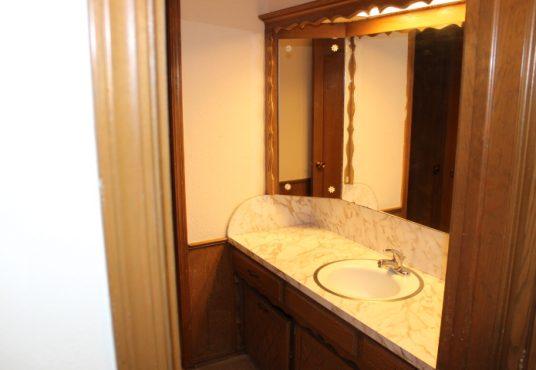 5801NW82nd Guest Bath I