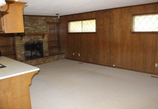 5801NW82nd Lining Room I