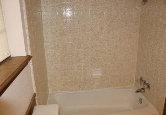 5801NW82nd Master Bath II