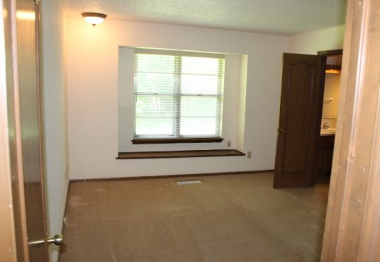 5801NW82nd Master Bedroom