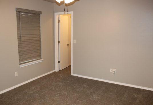 9525 SW 24th Terr Bedroom 2