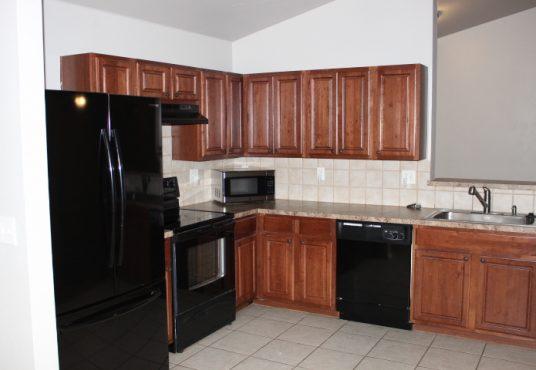 9525 SW 24th Terr Kitchen II