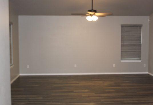 9525 SW 24th Terr Living Room I