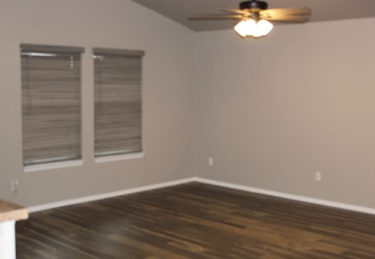 9525 SW 24th Terr Living Room II