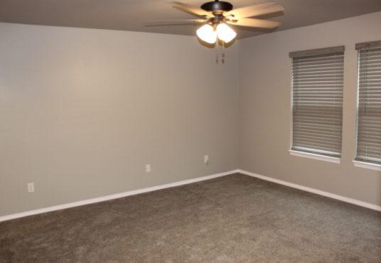 9525 SW 24th Terr Master Bedroom I