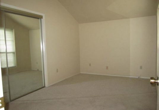 Bedroom 2 4