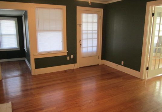 Living Room II 1