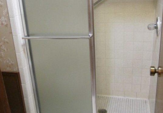 Master Bathroom II 1