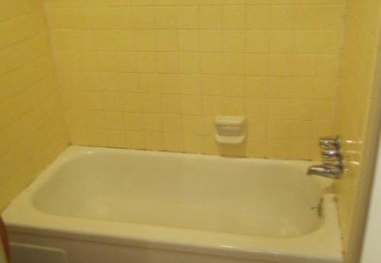 Master Bathroom II 2
